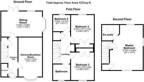 Floorplan 2 Holloway.Jpg