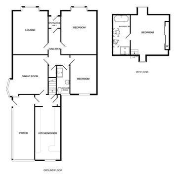 125 Pitkerro Road Dundee Plan.Jpg