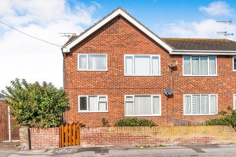 Property photo 1 of 8. Dumpton Lane, Ramsgate CT11