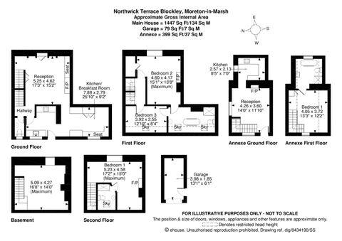 3 Northwick Terrace Floor Plan .Jpg