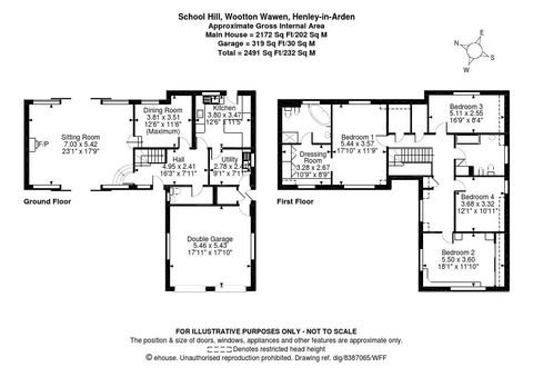 Floorplan- Hill House.Png