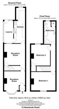 13 Newlands Road [Floorplan].Jpg