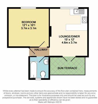 11Bhighstreethaslemeregu272Hg-Floorplan