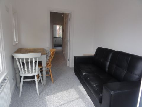 Property photo 1 of 7. 627A Ecclesall Road, Sheffield S11