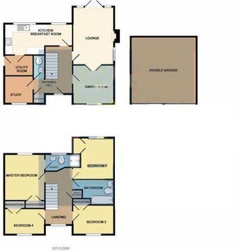 15 The Brambles Floor Plan Edited.Jpg.Png