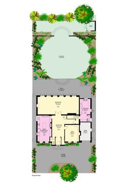 19 Acacia Road 367888 Plan-Model.Jpg