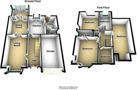 100 Liverpool Road Floor Plan.Jpg
