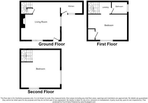 Floorplan Love Lane.Jpg