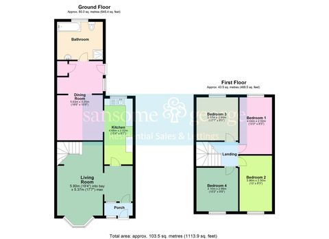 2 Kensington Road - Floor Plan.Jpg
