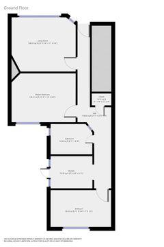 Floor Plan 30 Kings.Jpg