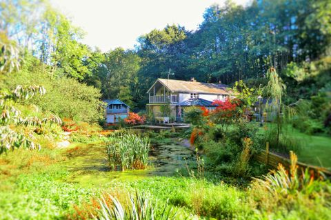Property photo 1 of 53. Bee Cottage & Annexe