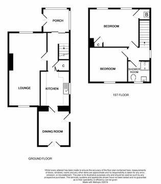 Floor Plan 12 Noble Avenue Dd25An Jpg