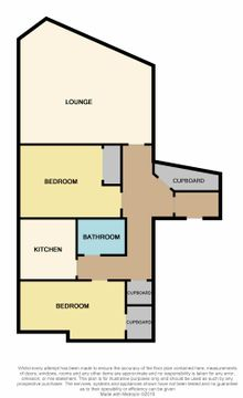 12115Strath Floorplan.Jpg