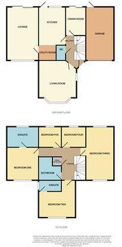 Woodman Close Floorplan.Png
