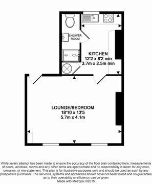 All Floors Jesse Terrace