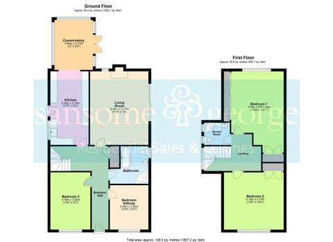 21 West Street Floorplan.Jpg