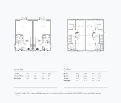 Williams-Homes_Plots_7_8_9_10_The_Darley_Floor_Pla