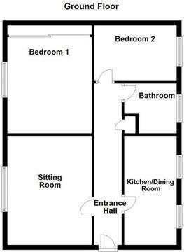 1 Grosvenor House Floor Plan.Jpg