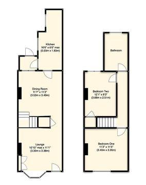 51 Shaftesbury Road Floorplan.Jpg