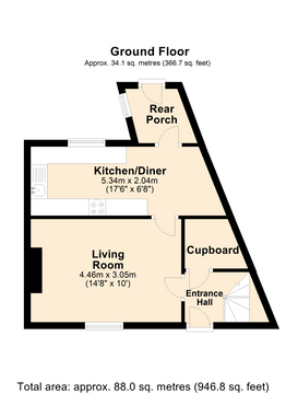 1 Ashby Place, Castle Cary - Floor 0.Png