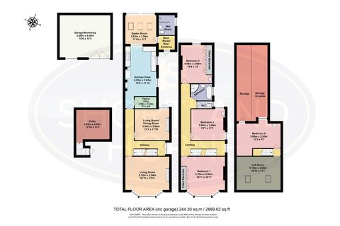 Amended Floorplan.Jpg