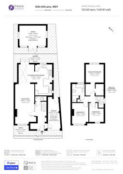 77_Gills Hill Lane-Floorplan-1.Jpg