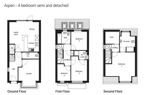 Aspen Floor Plan.Jpg