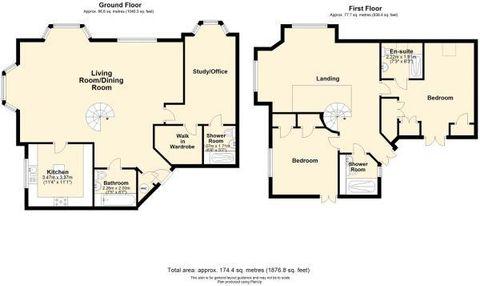 Floorplan - Ingress Park.Jpg