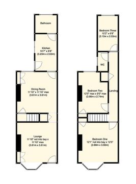 171 Station Road Floorplans.Jpg