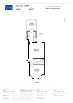 Floor Plan - Spec.Jpg
