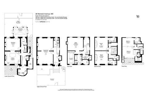 36 Warwick Avenue 330130 Plan-Model.Jpg