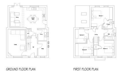 Ennerdale Floorplan.Png