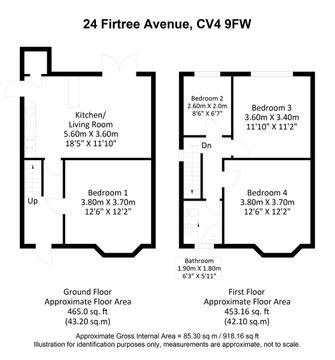 24 Firtree Avenue, CV4 9Fw.Jpg