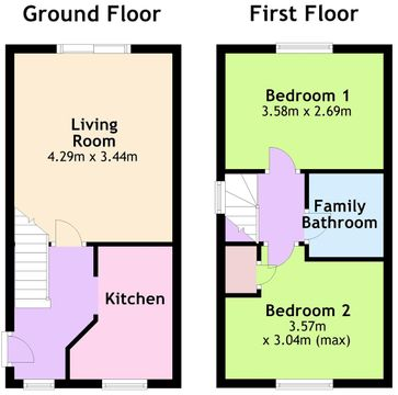 1 Lewis Way Floor Plan.Jpg