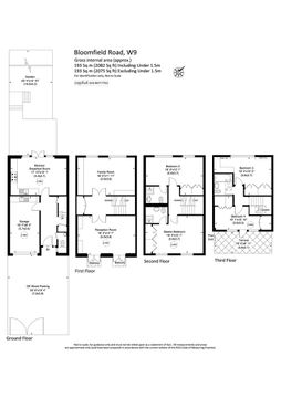 6 Blomfield Road-Model.Jpg
