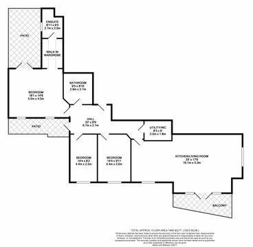 Floorplan 3 Windsor View.Jpg