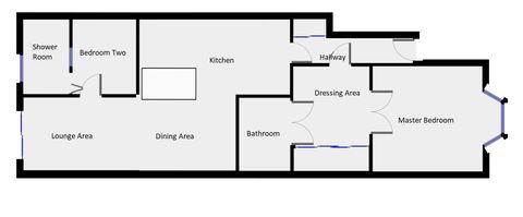 Plan 525 - Ground Floor.Jpg