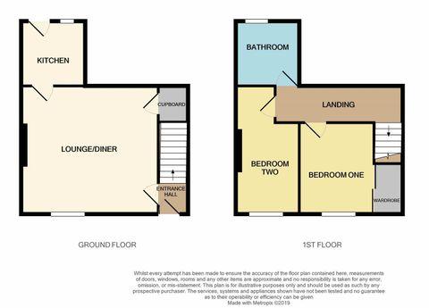 Floorplan...Jpg