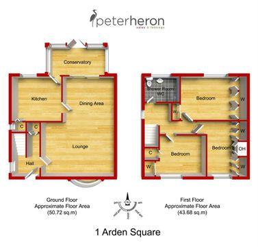 Floorplan__1_Arden_Square.Jpg
