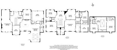 Alto Floorplan.Jpg
