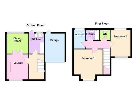 The Bib Floorplan.Jpg