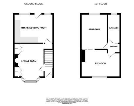 39 Wilson Street - Floorplan.Png