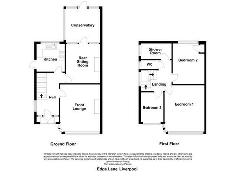 1 Edge Lane Floor Plan.Jpg