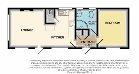 178 Meadowview Park 2D Floor Plan.Jpg