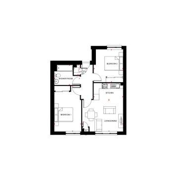 Rch508 Jameson H6177-Royal-Cornhill-Apartment-Jameson-Floorplan-Jan-2020