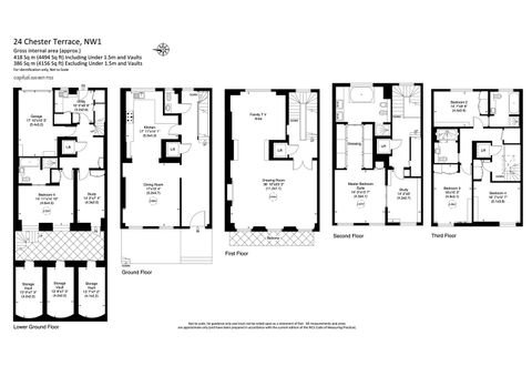 24 Chester Terrace 367616 Plan-Model.Jpg