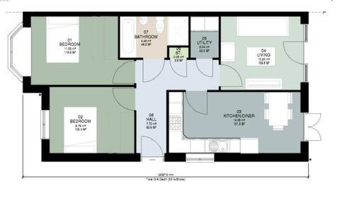 Wesseden Right Floorplan.Png