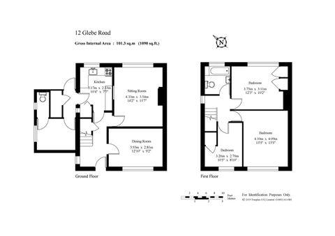 12 Glebe Road 41320 Plan.Jpg