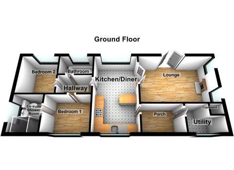 Shillington Floorplan.Jpg