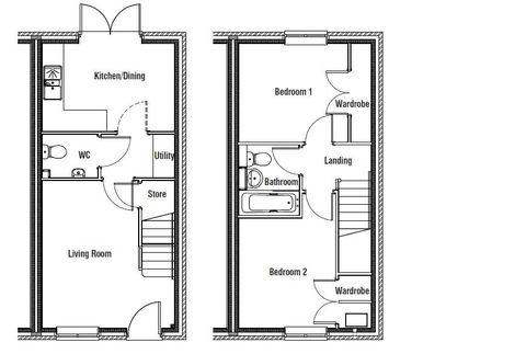 Hereford-Floor Plan.Jpg